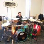 Grover-Custom-Drums-1