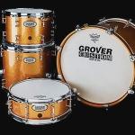 Grover_Custom_Kit_tangerine
