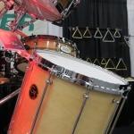 Grover Pro G3 Concert Field Drum