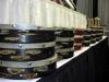 More Tambourines
