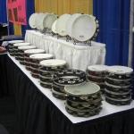 Got Tambourines?