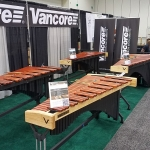 Vancore Marimbas