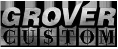 grovercustom_logo