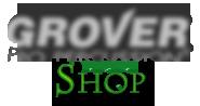 Grover Pro Shop