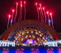 fireworks_boston