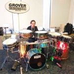 Grover-Custom-Drums-1