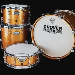 Grover_Custom_Kit_tangerine