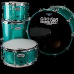 Grover_Custom_Kit_turquoise