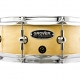 Grover Pro GSX Snare Drum