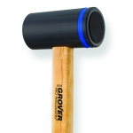 Grover Pro Chime Mallet