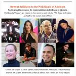 PAS-Advisors-2019