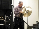 pasic2010_clinic4