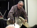 pasic2010_clinic5