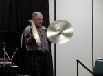 pasic2010_clinic6