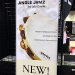 Jingle_Jamz-Grover-Percussion-PASIC17