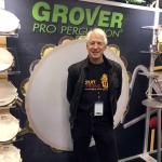 Rob_Zollman-Grover-Percussion-PASIC17