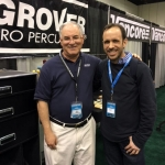 UNK-Grover-Percussion-PASIC17