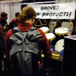 PASIC14booth5