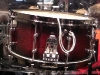 New Grover G3 Concert Snare Drum