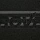 performance-snares_jb1_1000px.jpg