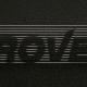 performance-snares_sb1_1000px.jpg