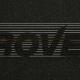 performance-snares_sx1_1000px.jpg
