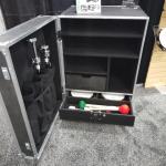 Grover Pro Percussion  TMEA 2020 #4