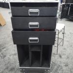 Grover Pro Percussion  TMEA 2020 #5