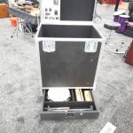 Grover Pro Percussion  TMEA 2020 #6