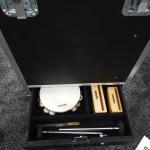 Grover Pro Percussion  TMEA 2020 #8