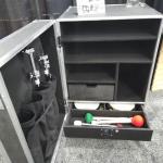 Grover Pro Percussion  TMEA 2020 #9