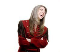 "<span class=""entry-title-primary"">The Sounds Of Science</span> <span class=""entry-subtitle"">Evelyn Glennie Working On New Project</span>"