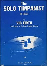 Firth_solo_timpanist