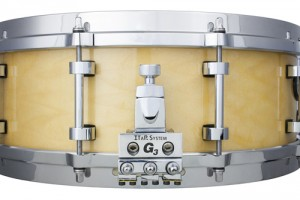 "<span class=""entry-title-primary"">Our NEW Flagship Concert SD</span> <span class=""entry-subtitle"">ITaP™ Snare Technology Unveiled</span>"