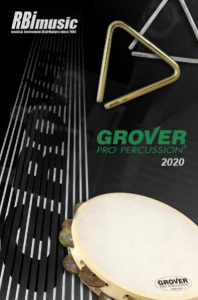 Check Out Our New 2020 Catalog!