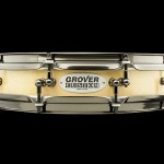 Grover-Pro-KeeGee-Snare Drum-2