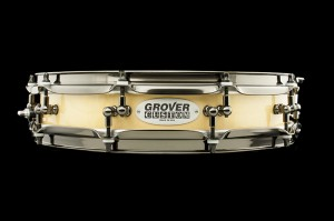 New KeeGee 3×14 Piccolo Snare Drum
