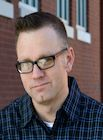 Endorser Dr. Jason Baker To Present Snare Drum Clinic