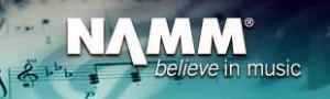 NAMM_banner
