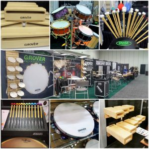 "<span class=""entry-title-primary"">WE'RE HEADING TO INDY FOR PASIC '19</span> <span class=""entry-subtitle"">Over 100 products will be on display...</span>"