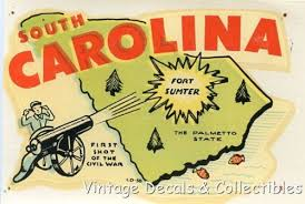 South_Carolina_decal