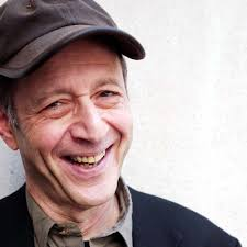 "<span class=""entry-title-primary"">line upon line Celebrates Steve Reich</span> <span class=""entry-subtitle"">Noted Composer Turns 80!</span>"