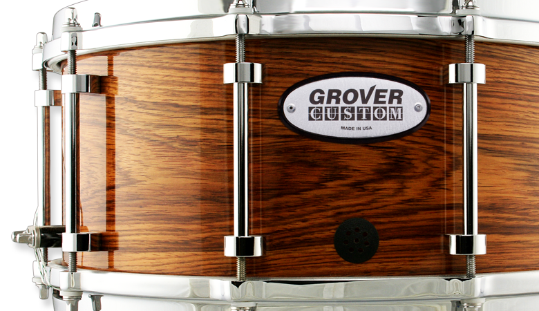 gpp_home_slider_drums-custom