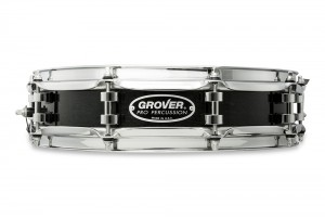 Grover Pro KeeGee Snare Drum