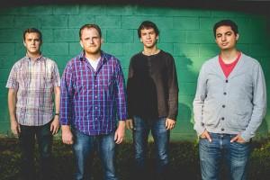 Kraken Quartet Joins Endorser Roster
