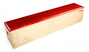 Grover Log Drum Model LOG-30