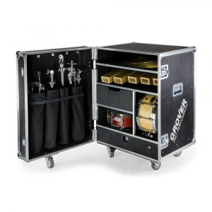 Percussion Tour Box Now Available!