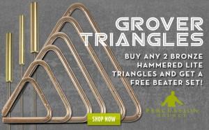 Bronze Hammered Lite Sale