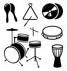 percussion_clip_art