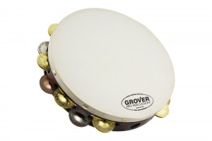 "<span class=""entry-title-primary"">CUSTOMIZED TAMBOURINES NOW AVAILABLE</span> <span class=""entry-subtitle"">Over 64.2 Undecillion Possibilities!</span>"